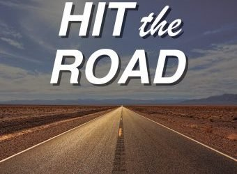 Hit the Road! A Guide for Nursing Innovation