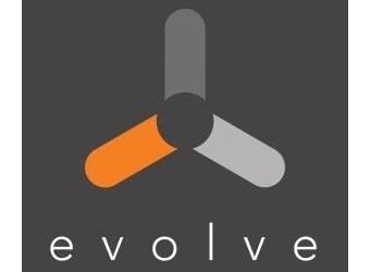 Why Evolve?