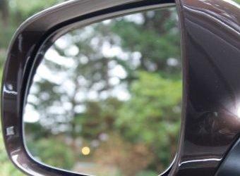 A Blind Spot in Nursing: Innovative Technologies